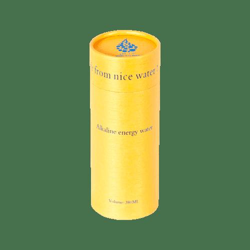 Ионизатор воды ENERGY NANO FLASK (коробка для хранения)