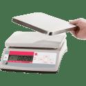 Наcтольные весы Ohaus Valor 1000 V11P3