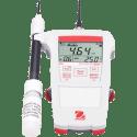 Оксиметр растворённого кислорода Ohaus Starter 300 ST300D