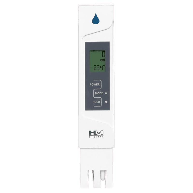HM Digital AquaPro AP-1 (TDS метр, солемер, с магнитным корпусом)
