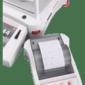 Полумикровесы Ohaus Explorer EX225D/AD