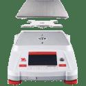 Прецизионные весы Ohaus Adventurer AX324