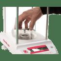 Аналитические весы Ohaus Pioneer PA114C