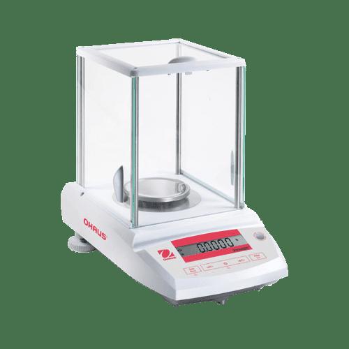 Электронные лабораторные весы Ohaus Pioneer PA213C
