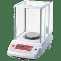 Весы электронные лабораторные Ohaus Pioneer PA512C