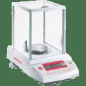 Лабораторные весы Ohaus Pioneer PA413C