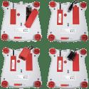 Электронные лабораторные весы Ohaus Navigator NVL511