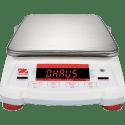 Электронные лабораторные весы Ohaus Navigator NVL5101