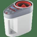Анализатор влагосодержания зерна Ohaus MC2000