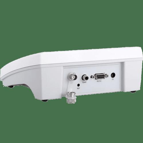 рН/ORP/Temp метр Ohaus Starter ST2100-F