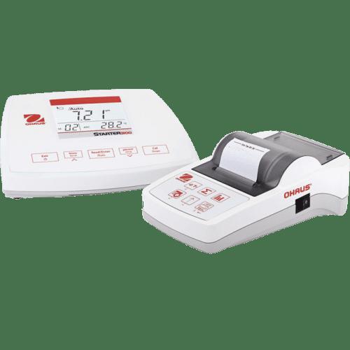 рН/ORP/Temp Ohaus Starter 3100 ST3100-F