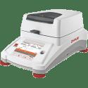 Анализатор влагосодержания Ohaus MB120