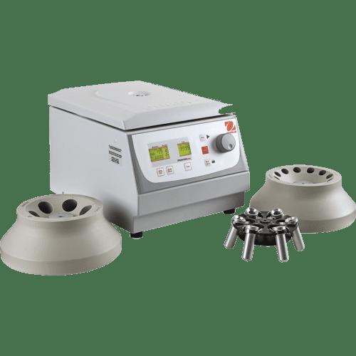 Лабораторная центрифуга Ohaus Frontier FC5706