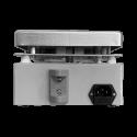AMTAST MSH-3 магнитная мешалка (вид сзади)