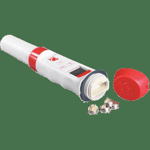 Измеритель общего солесодержания Ohaus ST10T-A