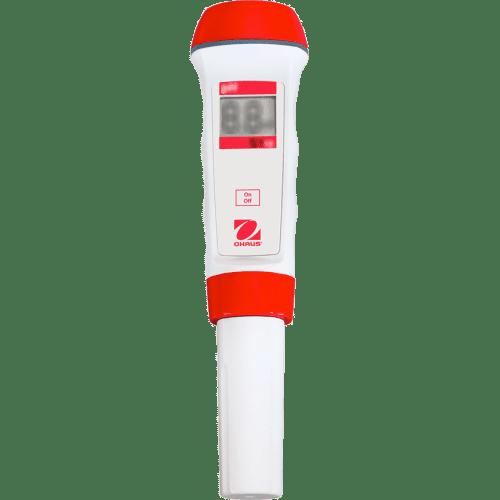 Ohaus ST10T-B измеритель общего солесодержания (ГосРеестр)
