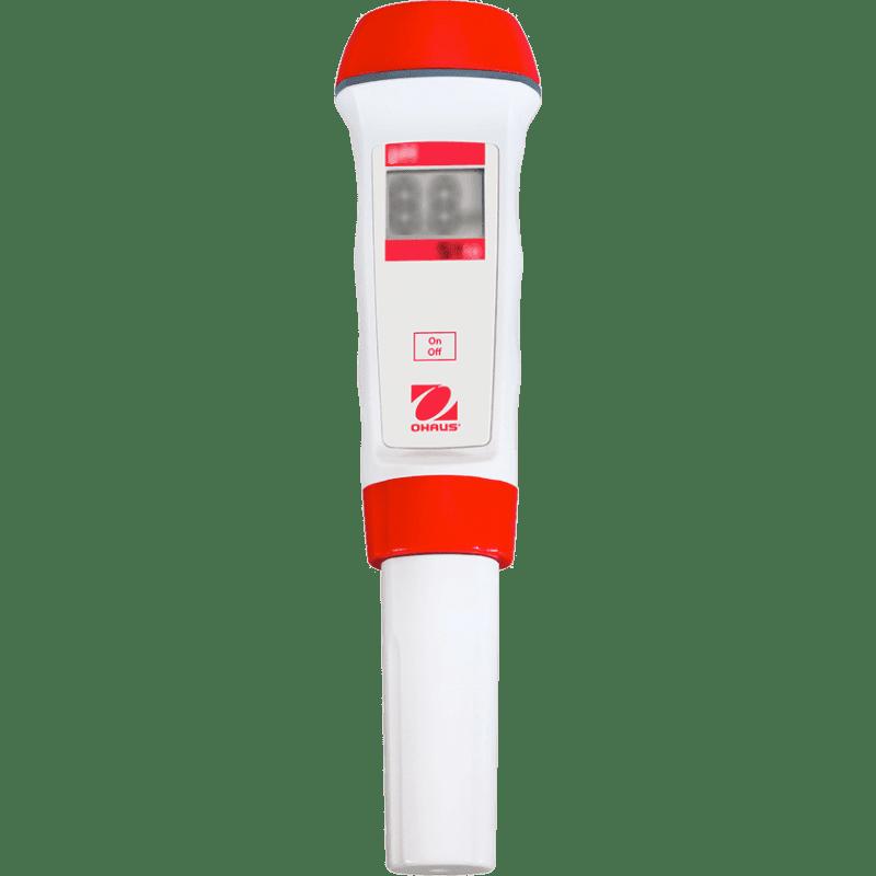 Измеритель общего солесодержания Ohaus ST10T-B