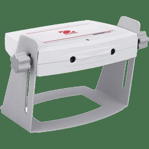 Отдельно стоящий ионизатор ION-100A Ohaus для весов Explorer (EX)