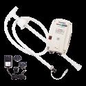 Насос для воды Flojet BW4004-000A (3.8л/мин)