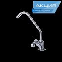 Насос для воды Flojet BW4004-000A (3.8л/мин) акция кран в подарок
