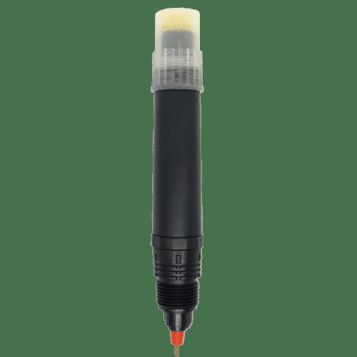 Create ORP-1110B промышленный электрод ОВП