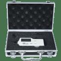 Портативный виброметр Smart Sensor AR63A в открытом кейсе