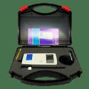 PH-012 высокоточный pH метр для полутвердых сред (комплектация прибора)