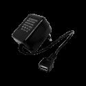 Мультитестер рН, mV, ORP метр термометр AMTAST PH-920 (адаптер 220в)