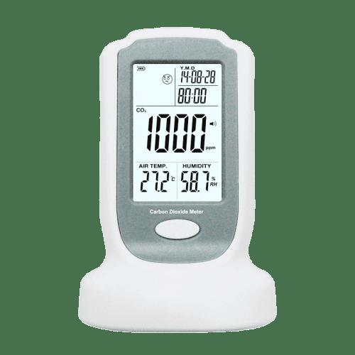 AMTAST AMF062 анализатор качества воздуха CO2
