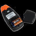 Sanpometer MD814 (отсек для батареи)