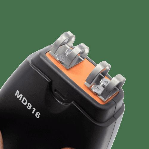 Измеритель влажности бумаги Sanpometer MD916 (электроды)