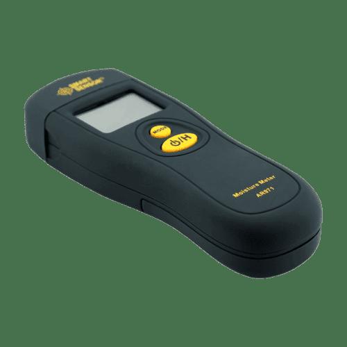 Smartsensor AR971 (вид сбоку)