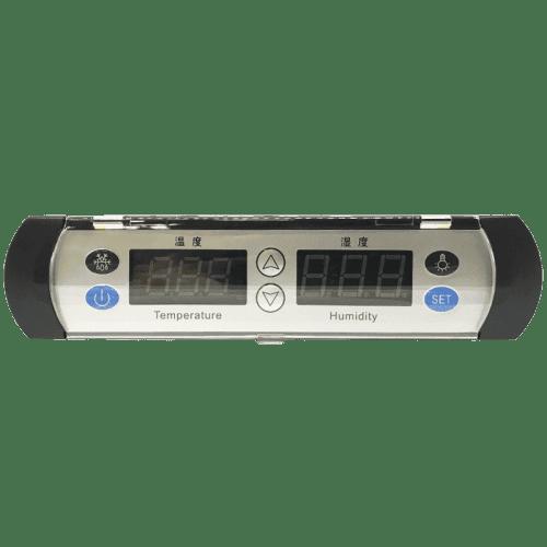 Shangfang Instrument SF479SW (контроллер влажности и температуры)
