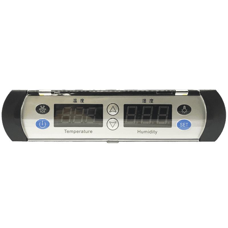 Контроллер влажности и температуры Shangfang Instrument SF479SW