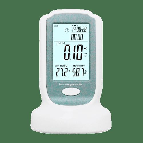 AMTAST AMF061 Анализатор качества воздуха на наличие формальдегида