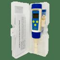 AMTAST AMT08 Оксиметр для определения растворенного кислорода (комплектация)