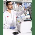 Лабораторная центрифуга Ohaus Frontier FC5714