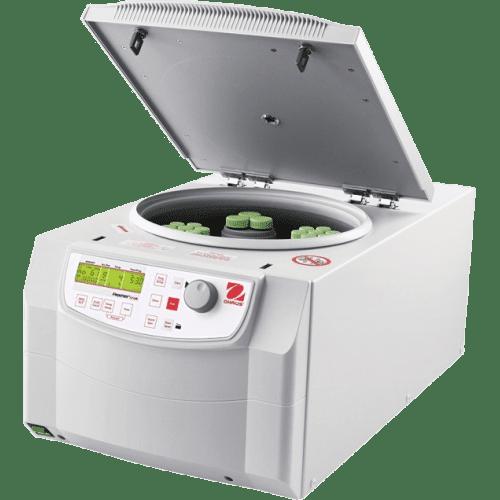 Лабораторная центрифуга Ohaus Frontier FC5718