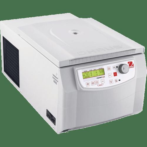 Лабораторная центрифуга Ohaus Frontier FC5718R