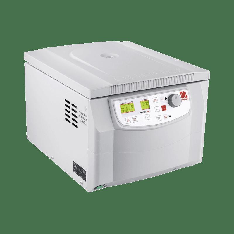 Лабораторная центрифуга Ohaus Frontier FC5816