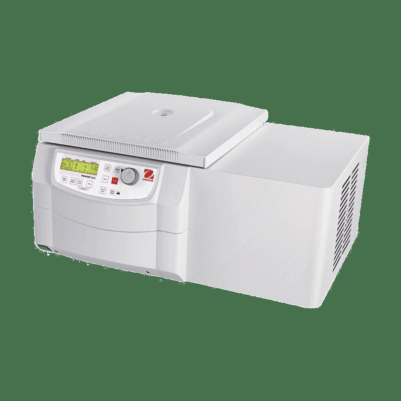 Лабораторная центрифуга Ohaus Frontier FC5816R