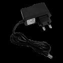 pH и ОВП метр лабораторный AQUA-LAB AQ-PH/ORP100 сетевой адаптер на 220 вольт