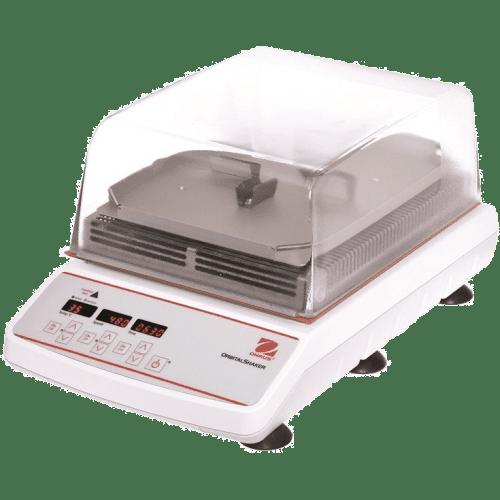 Орбитальный шейкер-инкубатор лёгкого типа Ohaus ISLDMPHDG