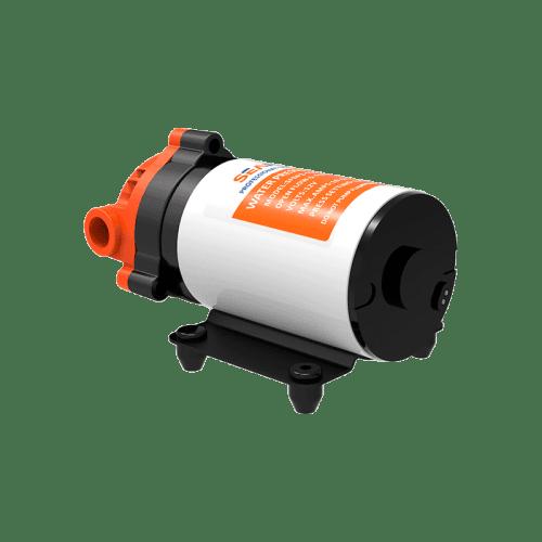 Насос для воды SeaFlo DP-120