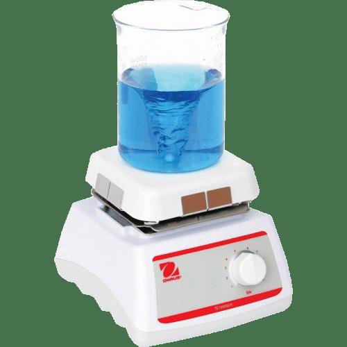 Нагреватель с фиксированной температурой HSMNHP4CFT Ohaus