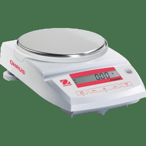 Лабораторные весы Ohaus Pioneer PA213