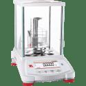 Аналитические лабораторные весы Ohaus Pioneer New PX124/E