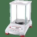 Аналитические лабораторные весы Ohaus Pioneer New PX4202/E