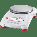 Аналитические лабораторные весы Ohaus Pioneer New PX5202/E