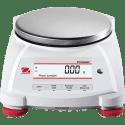 Аналитические лабораторные весы Ohaus Pioneer New PX8201/E